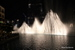 Dubai_Fountain - Bild 14