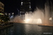 Dubai_Fountain - Bild 15