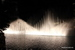 Dubai_Fountain - Bild 4