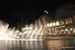 Dubai_Fountain - Bild 6