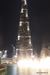 Dubai_Fountain - Bild 9